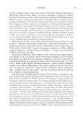 Monografijos apie būsimųjų religijos švietėjų dvasingumo ugdymo ... - Page 3