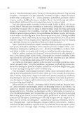 Monografijos apie būsimųjų religijos švietėjų dvasingumo ugdymo ... - Page 4