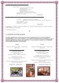 Savoyai Kastély- ESKÜVŐI ÁRAJÁNLAT 2011 - Savoyai Kastélyszálló - Page 2