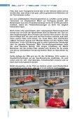 SLOT NEWS MITTE - Sawhill Racing Team - Seite 3