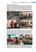 SLOT NEWS MITTE - Sawhill Racing Team - Seite 4