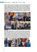 SLOT NEWS MITTE - Sawhill Racing Team - Seite 5