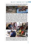 SLOT NEWS MITTE - Sawhill Racing Team - Seite 6