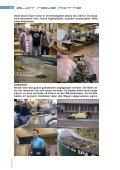 SLOT NEWS MITTE - Sawhill Racing Team - Seite 7