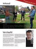 Leven tussen de Vikingen - Sax.nu - Page 3