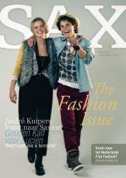September 2012 - Sax.nu