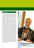 Academie Bestuur & Recht Met recht de beste! - Saxion - Page 6