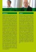 Academie Bestuur & Recht Met recht de beste! - Saxion - Page 7
