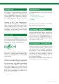 Studiegids2011-2012.pdf - Saxion Hogescholen - Page 7
