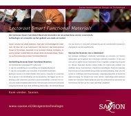 Lectoraat SFM_Leaflet.pdf