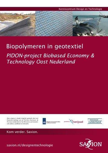 Boekje biopolymeren in geotextiel.pdf (1 MB)