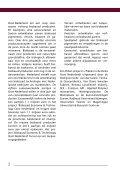 Boekje biopolymeren in geotextiel.pdf (1 MB) - Page 2