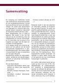Boekje biopolymeren in geotextiel.pdf (1 MB) - Page 3