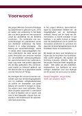 Eindpublicatie Wireless Sensortechnology.pdf - Saxion Hogescholen - Page 3