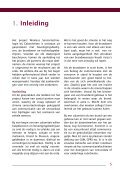 Eindpublicatie Wireless Sensortechnology.pdf - Saxion Hogescholen - Page 5