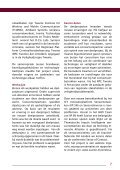 Eindpublicatie Wireless Sensortechnology.pdf - Saxion Hogescholen - Page 7