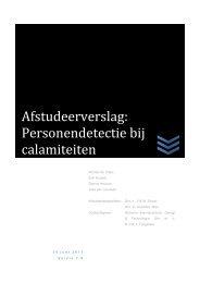 Afstudeerverslag Personendetectie bij calamiteiten.pdf (1 MB)