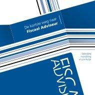 Brochure Fiscaal Adviseur 2013-2014.pdf - Saxion Hogescholen