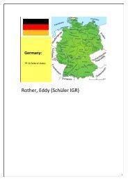 Rother, Eddy (Schüler IGR) - Saxony International School