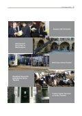 2008 Yıllık Rapor - KKTC Sayıştay Başkanlığı - Page 5