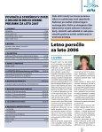Glasilo Vizita - Ã…Â¡t.33_34 - SploÃ…Â¡na bolniÃ…Â¡nica Novo mesto - Page 3