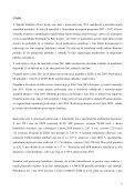 """LETNO POROÃ""""ÂŒILO2011 - SploÃ…Â¡na bolniÃ…Â¡nica Novo mesto - Page 4"""