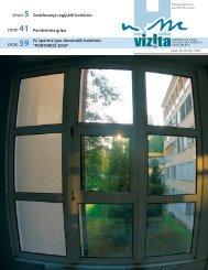 Glasilo Vizita - Ã…Â¡t.46 - SploÃ…Â¡na bolniÃ…Â¡nica Novo mesto