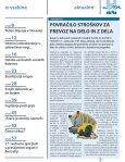 Glasilo Vizita - Ã…Â¡t.46 - SploÃ…Â¡na bolniÃ…Â¡nica Novo mesto - Page 3