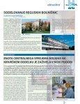 Glasilo Vizita - Ã…Â¡t.46 - SploÃ…Â¡na bolniÃ…Â¡nica Novo mesto - Page 5