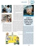 Glasilo Vizita - Ã…Â¡t.46 - SploÃ…Â¡na bolniÃ…Â¡nica Novo mesto - Page 7