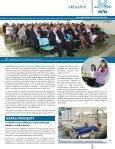 Glasilo Vizita - Ã…Â¡t. 54 - SploÃ…Â¡na bolniÃ…Â¡nica Novo mesto - Page 5