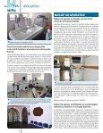 Glasilo Vizita - Ã…Â¡t. 54 - SploÃ…Â¡na bolniÃ…Â¡nica Novo mesto - Page 6
