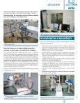 Glasilo Vizita - Ã…Â¡t. 54 - SploÃ…Â¡na bolniÃ…Â¡nica Novo mesto - Page 7