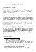 """FINAN Ã""""ÂŒNI NAÃ""""ÂŒRT ZA LETO 2011 - SploÃ…Â¡na bolniÃ…Â¡nica Novo mesto - Page 4"""