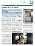 Glasilo Vizita - Ã…Â¡t. 50 - SploÃ…Â¡na bolniÃ…Â¡nica Novo mesto - Page 5