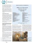 Glasilo Vizita - Ã…Â¡t. 50 - SploÃ…Â¡na bolniÃ…Â¡nica Novo mesto - Page 6