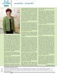 Glasilo Vizita - Ã…Â¡t. 52 - SploÃ…Â¡na bolniÃ…Â¡nica Novo mesto - Page 2