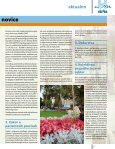 Glasilo Vizita - Ã…Â¡t.36 - SploÃ…Â¡na bolniÃ…Â¡nica Novo mesto - Page 7