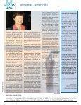 Glasilo Vizita - Ã…Â¡t.45 - SploÃ…Â¡na bolniÃ…Â¡nica Novo mesto - Page 2