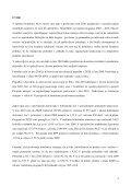 računovodsko poročilo za leto 2010 - Splošna bolnišnica Novo mesto - Page 4
