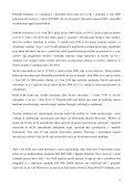 računovodsko poročilo za leto 2010 - Splošna bolnišnica Novo mesto - Page 5