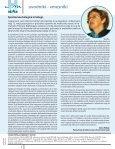 Glasilo Vizita - Ã…Â¡t. 53 - SploÃ…Â¡na bolniÃ…Â¡nica Novo mesto - Page 2