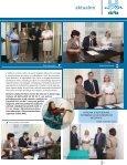 Glasilo Vizita - Ã…Â¡t. 53 - SploÃ…Â¡na bolniÃ…Â¡nica Novo mesto - Page 5