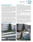 Glasilo Vizita - Ã…Â¡t. 53 - SploÃ…Â¡na bolniÃ…Â¡nica Novo mesto - Page 7