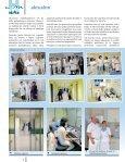 Vizita Ã…Â¡t. 59 marec 2013 - SploÃ…Â¡na bolniÃ…Â¡nica Novo mesto - Page 4
