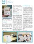 Vizita Ã…Â¡t. 59 marec 2013 - SploÃ…Â¡na bolniÃ…Â¡nica Novo mesto - Page 6