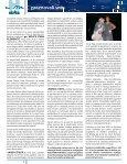 Glasilo Vizita - Ã…Â¡t. 51 - SploÃ…Â¡na bolniÃ…Â¡nica Novo mesto - Page 6