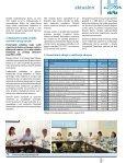 Glasilo Vizita - Ã…Â¡t. 57 - SploÃ…Â¡na bolniÃ…Â¡nica Novo mesto - Page 7