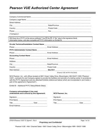 Pearson VUE TC Agrmnt - No A (2).pdf