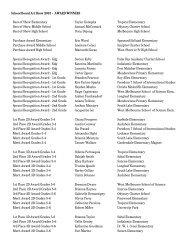 List of SBAS Winners 2013.pdf